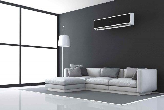 Klimatyzacja do mieszkania – jaka sprawdzi się najlepiej?